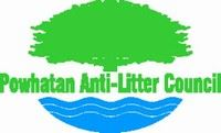 Powhatan Anti-Litter Council
