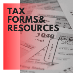 Tax forms and resources
