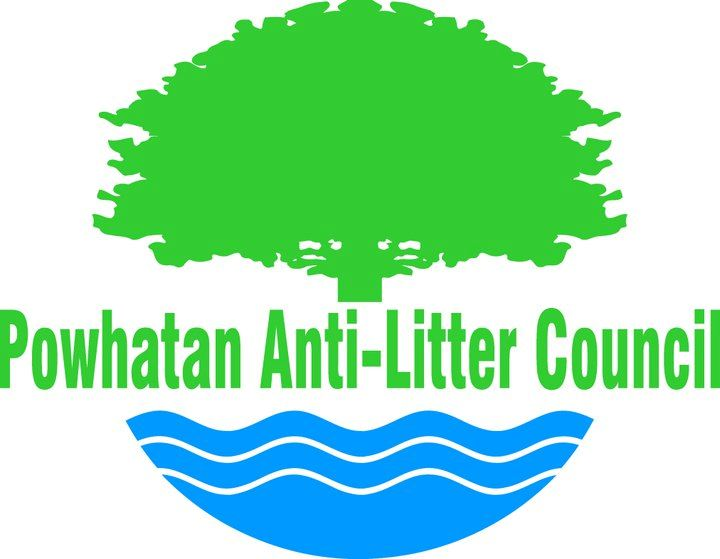 anti litter council